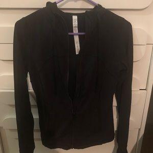 lululemon athletica Jackets & Coats - Lululemon Hooded Define Jacket *Nulu